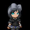 poco atractivo's avatar