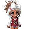 x-SnowyFlakez-x's avatar