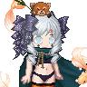 xmadnessalive's avatar