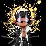 BeezusSama's avatar