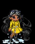 Fr3d W345l3y's avatar