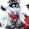 yjtgufytgy7uygy7f6tvu's avatar