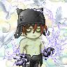 Messor lag's avatar