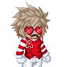 Peedo Beear's avatar