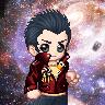 Roxas7777's avatar