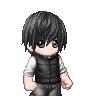 Cyclooctatetraene's avatar