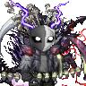 Grey  Creasent's avatar