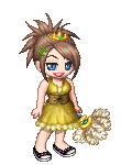 gokmana7's avatar