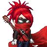 Chikutoki's avatar