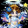 Meisco's avatar