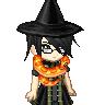 Mira-Claude's avatar