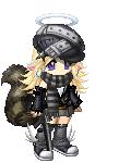 Imimari's avatar