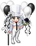 la_vampira_aggressiva's avatar