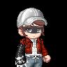 bracidy's avatar