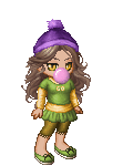 lil_freak147's avatar