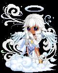 Little Angel Uke