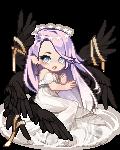 ixbirch's avatar