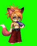 xXxdAt_sOuLjAxXx's avatar