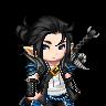Shinobimaru's avatar