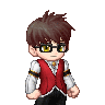 Kidian's avatar
