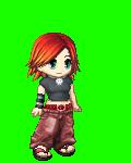 Bekster's avatar
