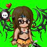 whats-a-goon-to-a-goblin's avatar