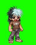 Fluxsi's avatar