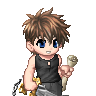 ` S o r a's avatar