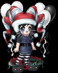 BasedWolf's avatar