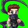 Lt.vampirous's avatar