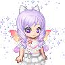artisticpuppy's avatar