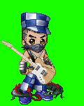 lord justinlova867's avatar
