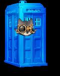 Neko the Kitty's avatar
