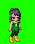 katilyn159's avatar