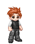 Drinitar's avatar