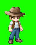 MacGyverSantini's avatar
