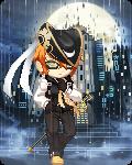 kobble's avatar