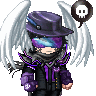 Purple Cyanide Dark Star's avatar
