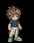Xx_Boss_Hugo_boss_xX's avatar