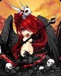 Chi_Okami's avatar