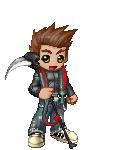 sonicboom289's avatar