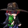Alassan's avatar