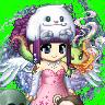 kittn_queen's avatar