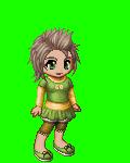 dismii17's avatar