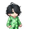 Panther_kun's avatar