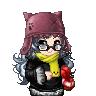 princess_of_sporks's avatar