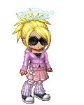 wolfy2009's avatar