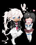 Mega Samus Prime's avatar