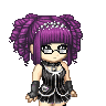 xxVampire Dreamxx's avatar