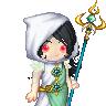 O_a_Kat's avatar